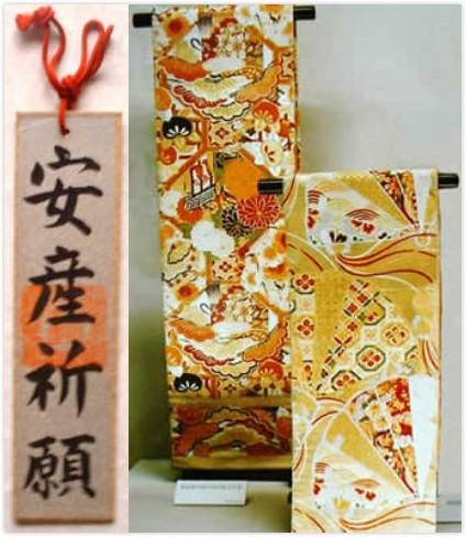 """日本的三大""""奇祭"""" 有点奇葩做暖小视频xo免费新肏屄,感觉哪个最厉害?(3)"""