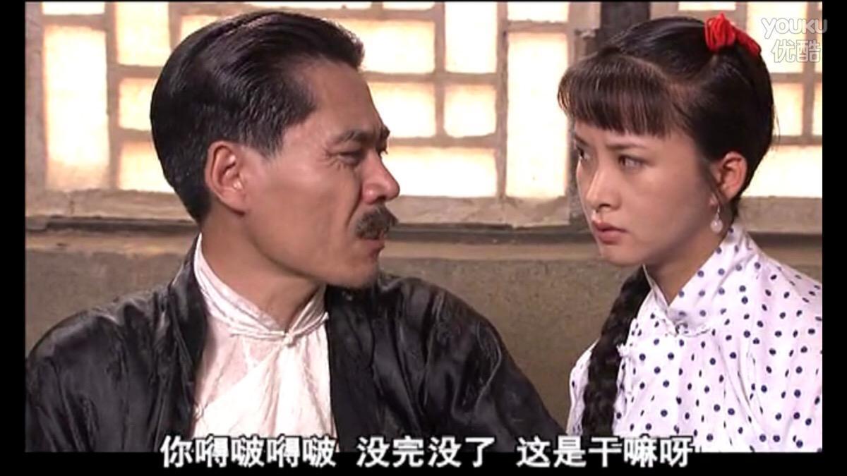 《大宅门》主演怎么样了?陈宝国、张丰毅很活跃,而她退到十八线