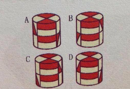 这3道小学数学题,答对一道都不容易