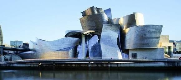 """世界上十个最怪的建筑,最后一个建筑叫""""铲除妖孽大楼""""(2)"""