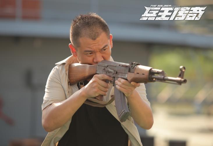 电影《兵王传奇》高燃上线 (5).jpg