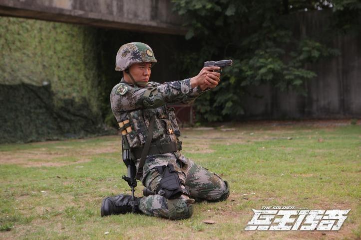 电影《兵王传奇》高燃上线 (3).jpg