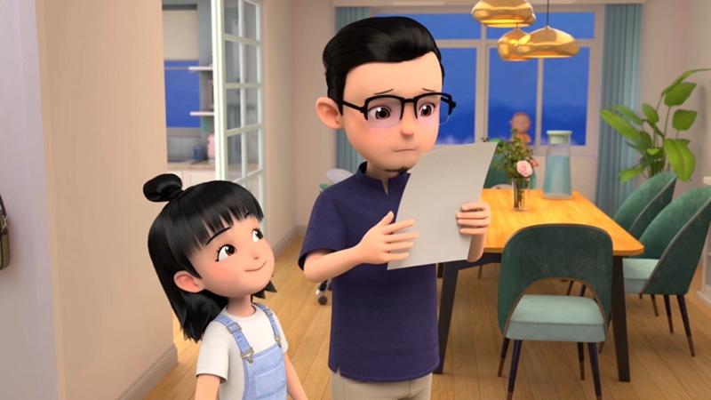 电影《23号牛乃唐》迅雷电影4K.HD国语中字1080p.HD下载5G超速